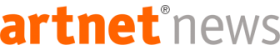 Artnet Reviews DUKE RILEY: Now Those Days Are Gone