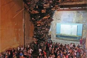 US Collectors dash to Cuba