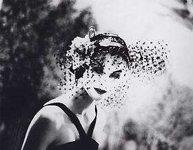 Lillian Bassman: A Life | 1917-2012