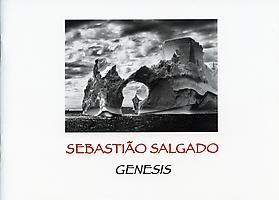 Sebastião Salgado | Genesis