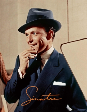 The Sinatra Collection