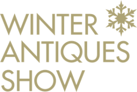 62nd Annual New York Winter Antiques Show 2016