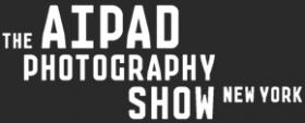 AIPAD 2014
