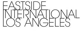 Kysa Johnson at Eastside International, Los Angeles