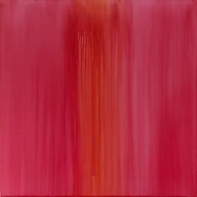 Review: Anastasia Pelias at Octavia Art Gallery