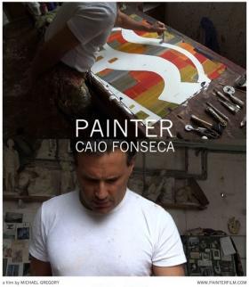 Painter: Caio Fonseca