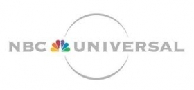 "SCOTT EVERINGHAM PAINTINGS PURCHASED FOR NBC UNIVERSAL TELEVISION SERIES ""SUITS"""