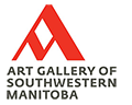 NATASHA MAZURKA UPCOMING EXHIBITION AT THE ART GALLERY OF SOUTHWESTERN MANITOBA