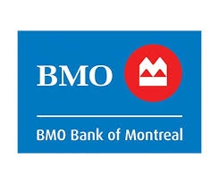 BMO BANK OF MONTREAL PURCHASES JENNIFER LEFORT WORK FOR PERMANENT COLLECTION