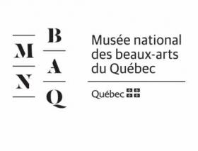 MUSÉE NATIONAL DES BEAUX-ARTS DU QUÉBEC PURCHASES ANTONIETTA GRASSI WORK FOR THEIR PRÊT D'OEUVRE D'ART COLLECTION