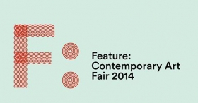LA PETITE COMMISSION AND AGAC PRESENT FEATURE ART FAIR: A LOOK AT THE FAIR