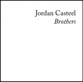 Jordan Casteel