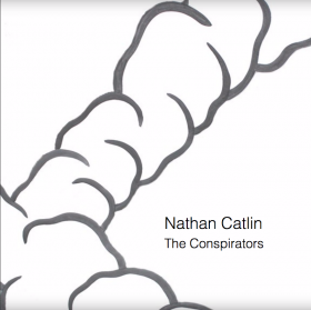 Nathan Catlin - The Conspirators - Digital Catalogue