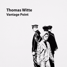Thomas Witte - Vantage Point - Digital Catalogue