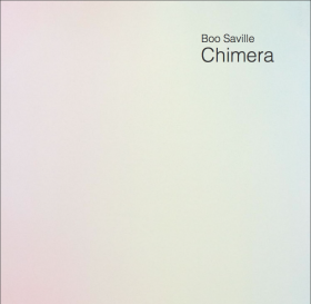 Boo Saville - Chimera - Digital Catalogue