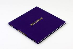 SYNCHRODOGS BOOK RELEASE