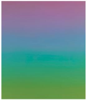 True Colours – Helen Beard / Sadie Laska / Boo Saville at Newport Street Gallery London