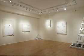 """Watch the opening reception for """"J Ivcevich: Field Recordings Vol. No. 1"""" on VIDEO!"""