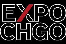Strong Sophomore Outing for Expo Chicago