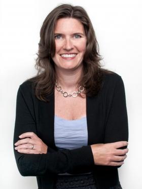 Dealer Spotlight: Cristin Tierney