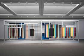 Art Toronto 2014:
