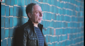"Interview: Chilean artist Jorge Tacla reveals ""Hidden Identities"""