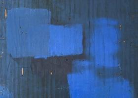Jean Shin: Surface Tension