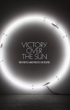 "Timely new exhibit at KMAC focuses on the ""Poetics and Politics of Eclipse"""