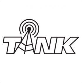 Podcast | TANK Book Talks: Victor Burgin and Leslie Dick