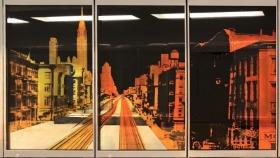New York City's Second Avenue Subway is an Underground Wonderland