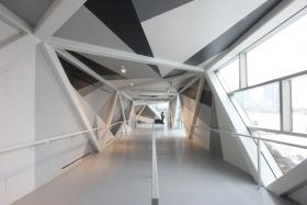 SFC Bridge