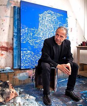 Jorge Tacla