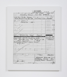 Dean Sameshima: 647(d)