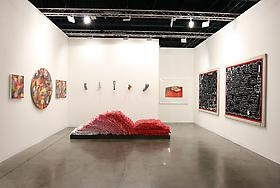 Art|Basel|Miami Beach 2011