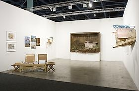 Art|Basel|Miami Beach 2009