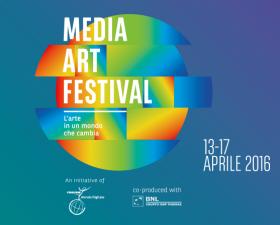 Muntadas: Media Art: The New Italian Challenge