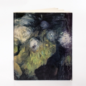 Dorothea Tanning: Eleven Paintings