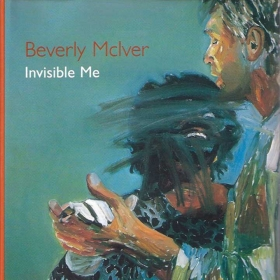 Beverly McIver: Invisible Me