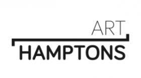 Artemisa at ArtHamptons