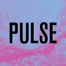 Artemisa at Pulse Art Fair 2019