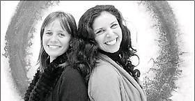 Arte de Latinoamerica en New York gracias a dos mujeres