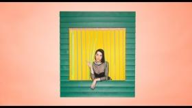 Alex Da Corte - St. Vincent Music Video