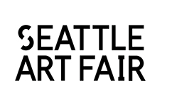 We are pleased to announce our participation in the first Seattle Art Fair