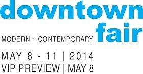 Downtown Fair