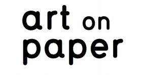 LOOC ART at Art on Paper