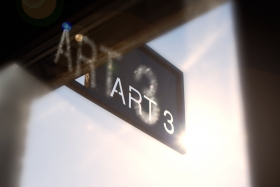 ABOUT ART 3 gallery