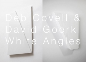 DAVID GOERK