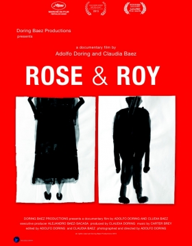 ADOLFO DORING film: ROSE & ROY