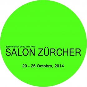 Salon Zürcher Art Fair