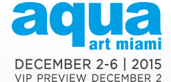 Aqua Miami Art Fair